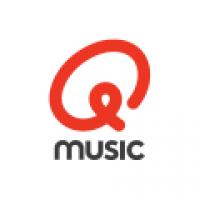Q Music 97.5 FM