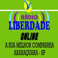 Rádio Liberdade Online