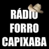 Rádio Forró Capixaba