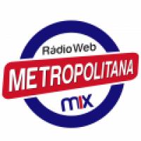 Rádio Metropolitana Mix