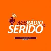 Web Rádio Seridó