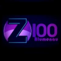 Rádio Z100 Blumenau