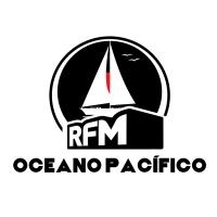 Radio Oceano Pacífico RFM