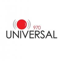 Radio Universal - 970 AM