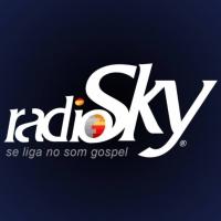 Rádio Sky