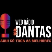 WEB RADIO 100% DANTAS