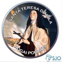 Rádio Teresa D´ávila Web