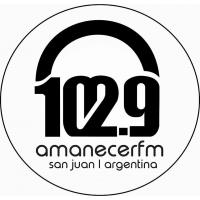 Amanecer 102.9 FM