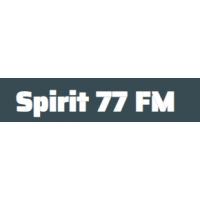 Spirit77 FM