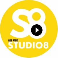 Web Rádio Studio8