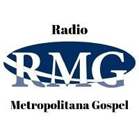 Radio Metropolitana Gospel