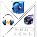 Radio Só Musica Ambiente Fortaleza / CE - Brasil