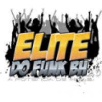 Elite do Funk BH