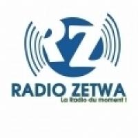 Rádio Zetwa FM - 96.1 FM