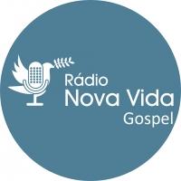 Rádio Nova Vida Gospel
