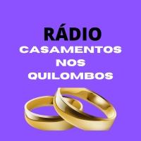 Radio Casamentos nos Quilombos