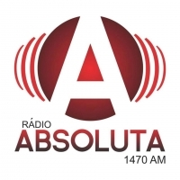 Rádio Absoluta - 1470 AM
