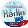 Logo Rádio Alegrai-Vos