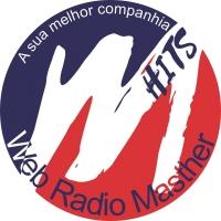 Rádio Masther Hits