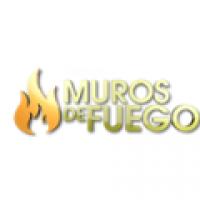 Radio Muros De Fuego