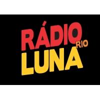 Rádio Luna Rio