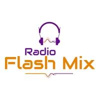 Radio Flash Mix