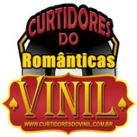 Rádio Românticas - Curtidores do Vinil
