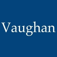 Vaughan Radio - 105.7 FM