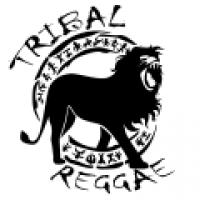 Rádio Tribal Reggae