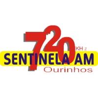 Rádio Sentinela 720 AM