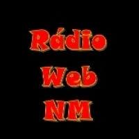 RADIO NM SAT