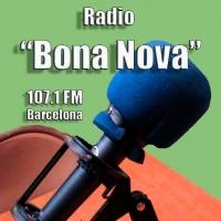 Radio Bonanova - 107.1 FM