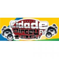 Rádio Cidade Dirceu FM