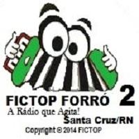 Radio Fictop Forro 2