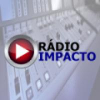 Rádio Impacto - 110.1 FM