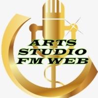 Rádio Arts Studio FM