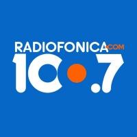 Radiofónica Rosario - 100.7 FM