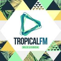 Radio Tropical - 95.3 FM