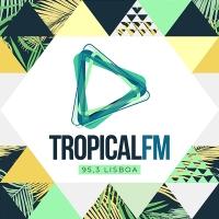 Radio Tropical - 95.3 FM