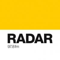 Rádio Radar - 97.8 FM