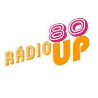 Rádio Up  80