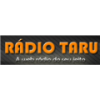 Rádio Tal (Rock)