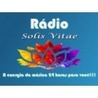 Rádio Solis Vitae