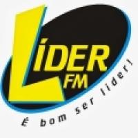 Rádio Líder FM - 90.3 FM