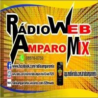 Rádio Web Amparo Mix
