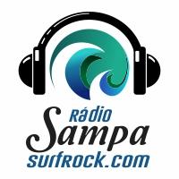 RADIO SAMPA SURF ROCK