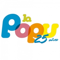 Radio Popular - 92.3 FM