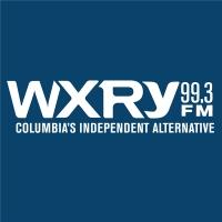 Rádio WXRY - 99.3 FM