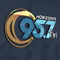 Rádio Horizonte - 95.7 FM