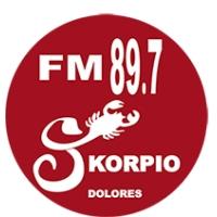 Radio Skorpio FM - 89.7 FM